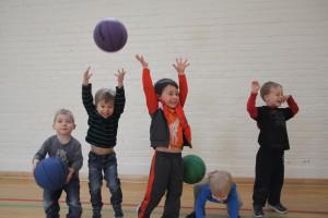 Sportball Spring photo 2