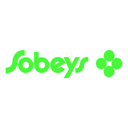 Sobeys_9a5a8_450x450